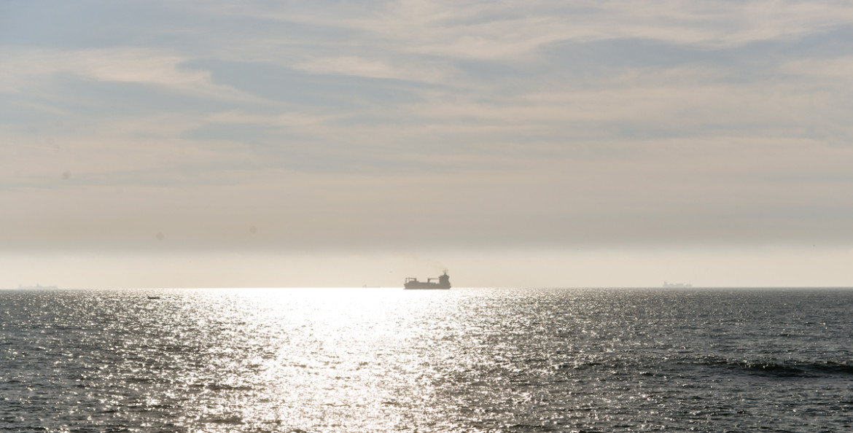 Dziesięć lekcji życia przywiezionych z Porto
