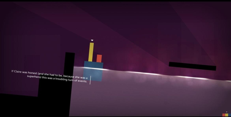 Thomas-Was-Alone-game-screenshot