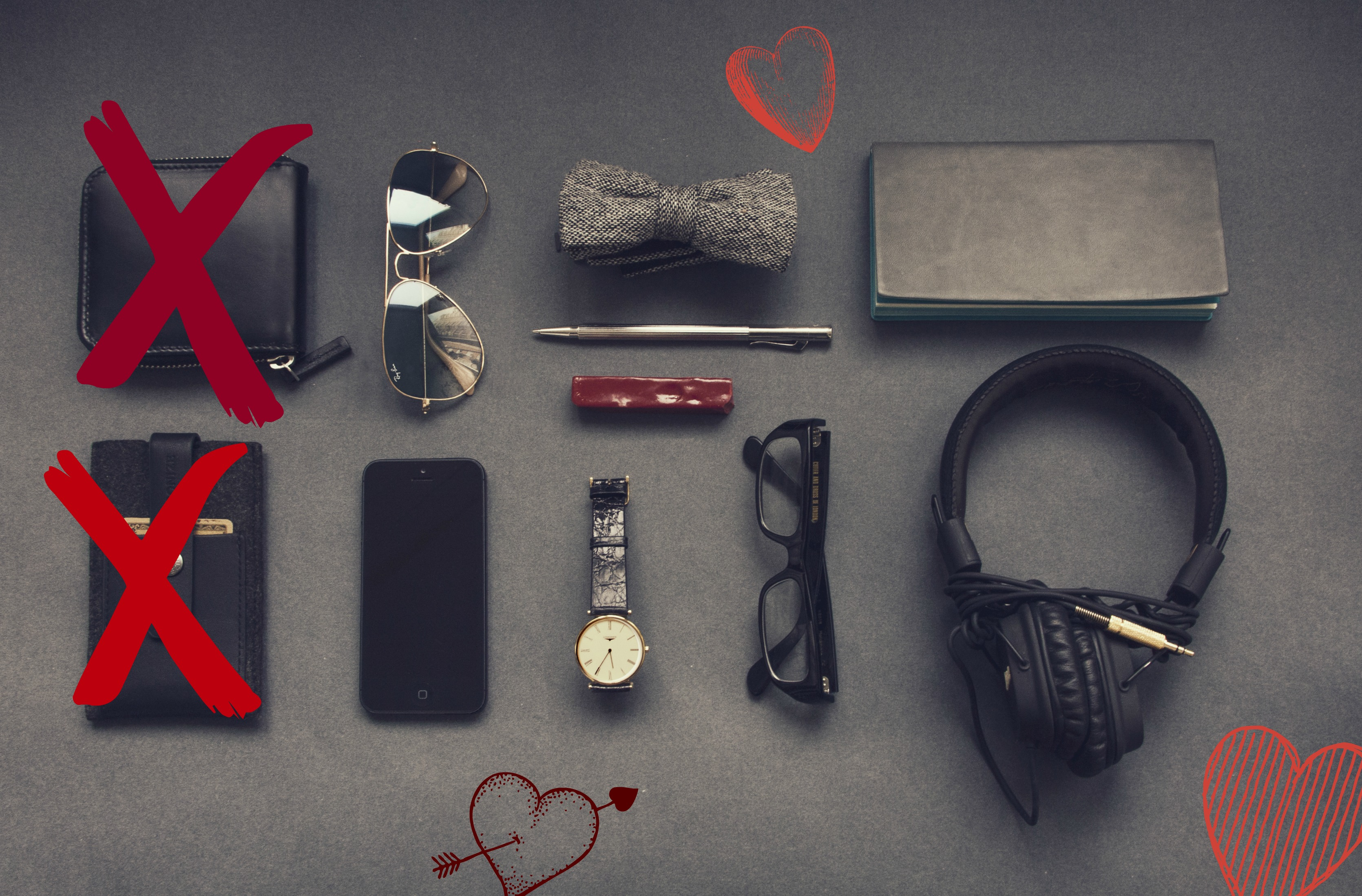 stranica za randki