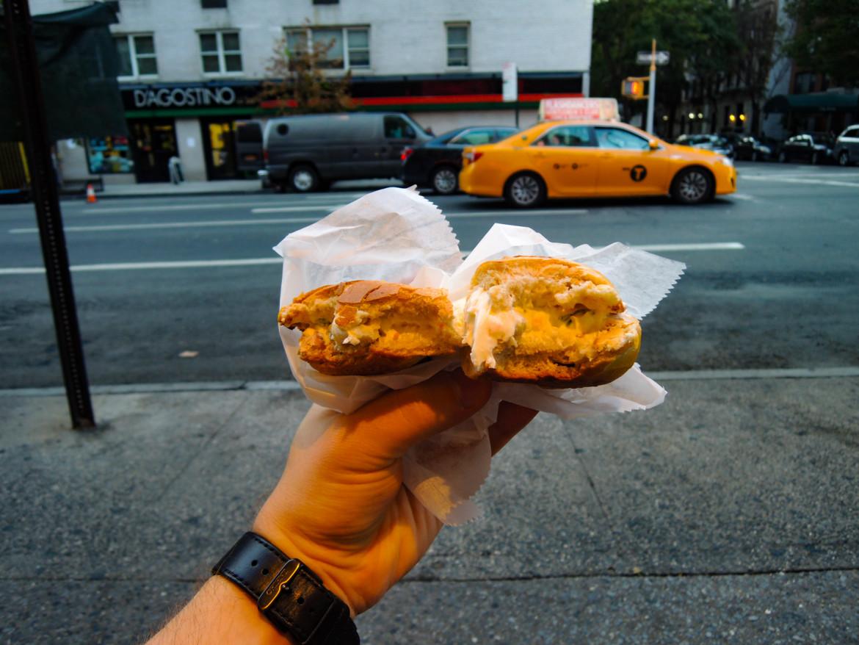 NYCfood-12