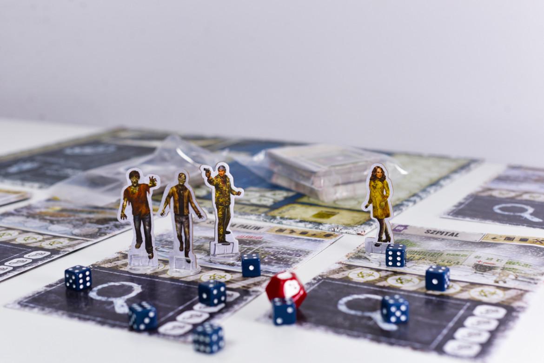 boardgame-11