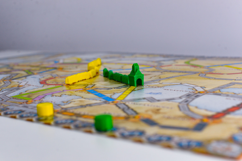 boardgame-2
