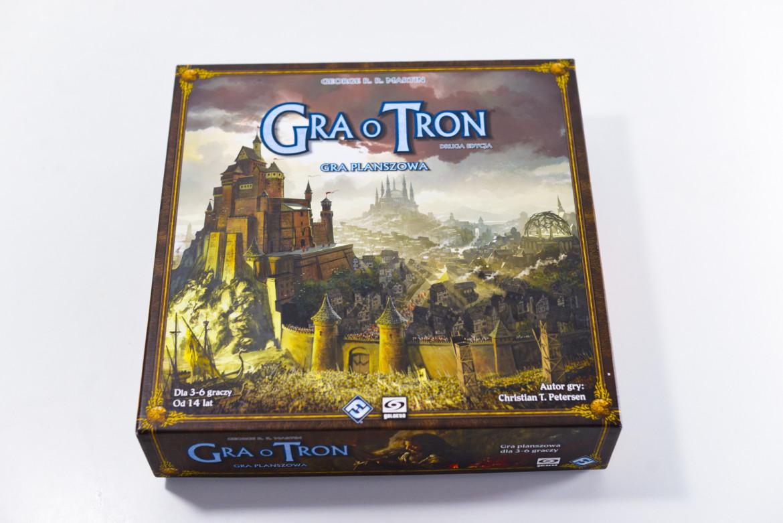 boardgame-4