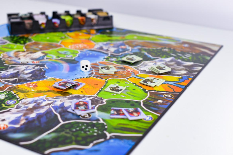 boardgame-8