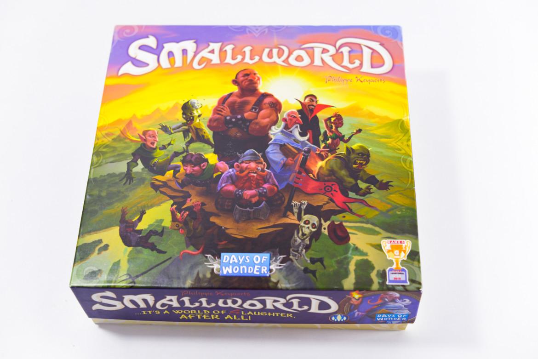 boardgame-9