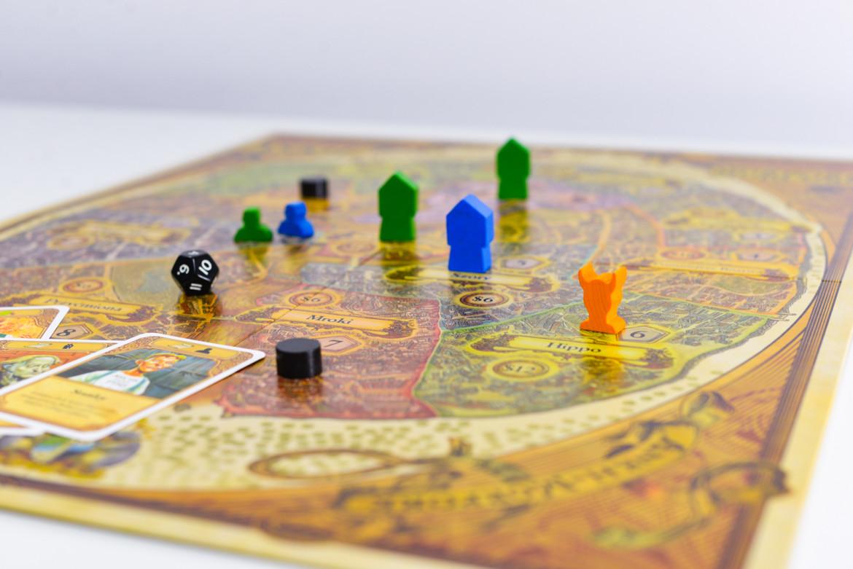 boardgame1-1