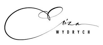 Moje polecenie SHARE WEEK 2020 - Eliza Wydrych.